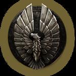 Символ Первого Альдмерского Доминиона.png