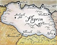 Скайрым (карта).jpg