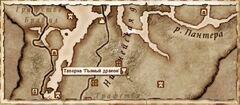 Таверна Пьяный дракон. Карта.jpg