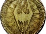 Septim (Coin)