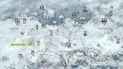 Driftshteid map.jpg