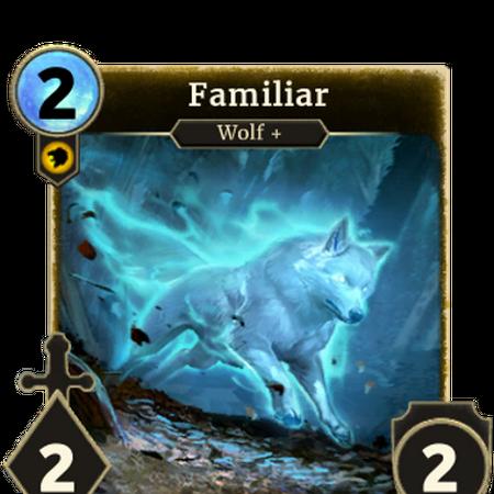 Familiar (Legends).png