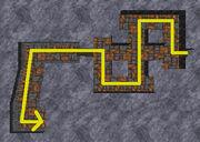 Freeing Medora 15 (mapa) (Daggerfall)