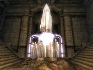 Rezonator Osądu (Oblivion)