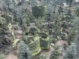 Battle of Sancre Tor