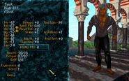 The Elder Scrolls - Arena 4