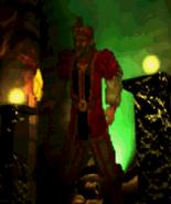 Uriel Septim VII 3 (Arena)
