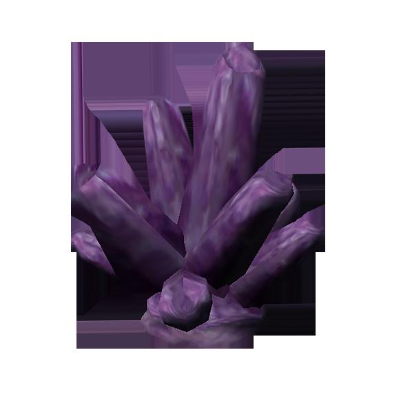 Большой камень душ (Morrowind)