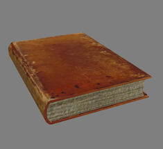 Книга (Oblivion) желтая.jpg