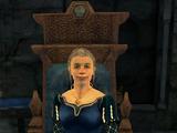 Arriana Valga