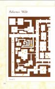 Codex Scientia pg 52