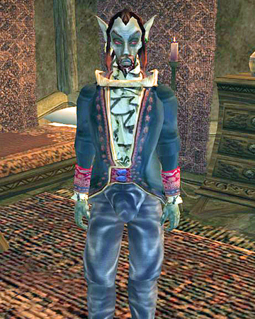 Direr Arano (Morrowind).png