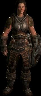 Lydia-follower.png