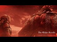 The Elder Scrolls Online — анонс главы «Врата Обливиона»