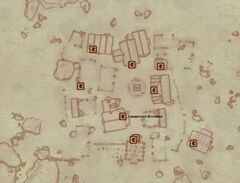 Галантерея Мослина. Карта.jpg