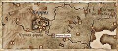 Ферма Одила (Карта).JPG