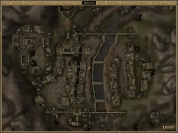 Región