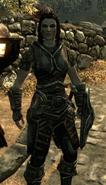 Lydia 2 (Skyrim)