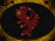 Redguard - The Atronach (Warmachine)