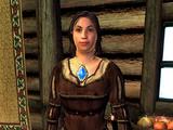Arnora Auria