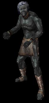 Ash slave.png