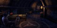 Brooding Elf Inn 4