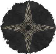 Dawnstar Seal.png