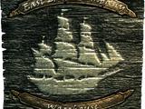Compagnia dell'Impero Orientale