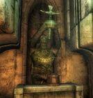 Posąg Ayleidów (Oblivion)