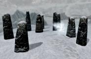 The Serpent Stone (Skyrim)