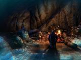 Main Quest (Online)