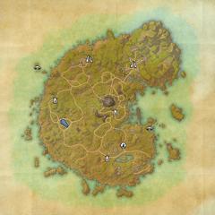 Бетник-Мрачное поле-Карта.png