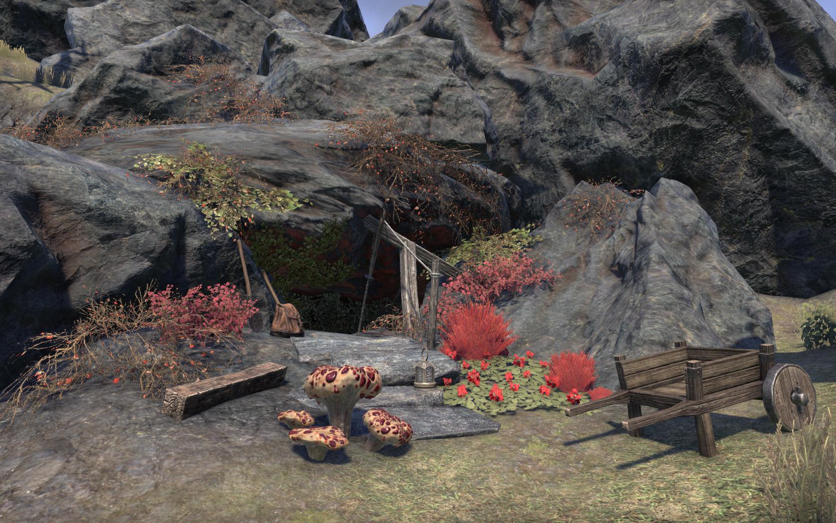 Ashimanu Cave Entrance (Online).png