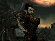 Dunmer 2 (Skyrim)
