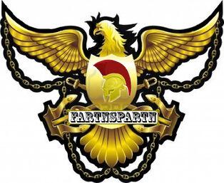 FartnSpartnProfileFIXED.jpg