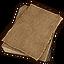 ON-icon-книга-Письмо-3
