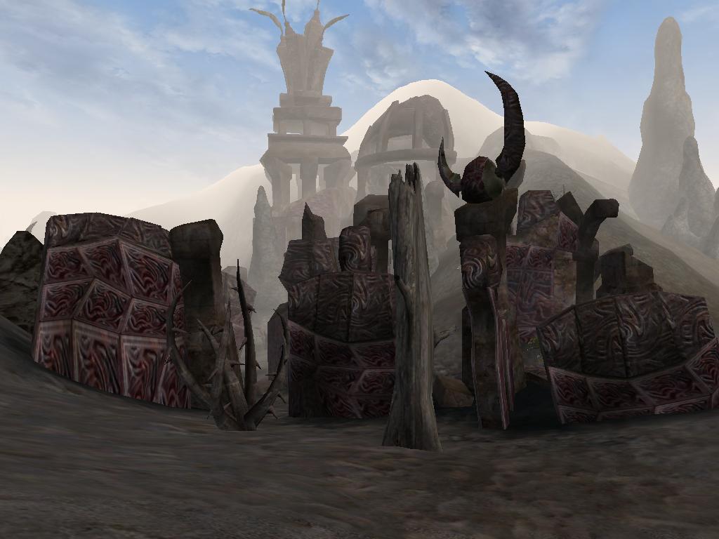 Ramimilk (Morrowind)
