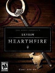 Plik:The Elder Scrolls V Hearthfire.jpg