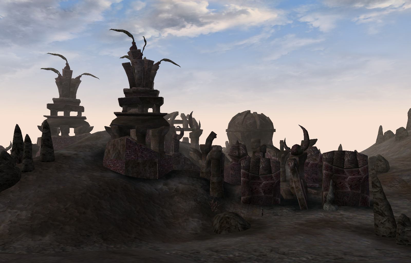 Ассурнабиташпи (Morrowind)
