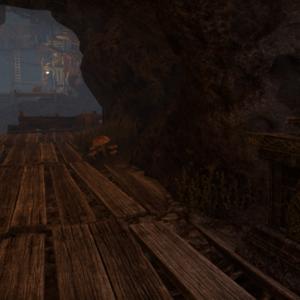 Яичная шахта Матус-Акин 1 ESOM.png