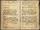 Almanach de l'aventurier, 3e édition