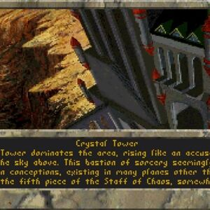 Crystal Tower.jpg