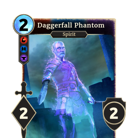 Daggerfall Phantom.png