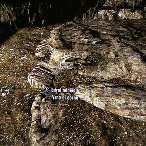 Miniera Panciarossa 6.jpg