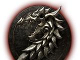 Ebonheart Pact