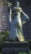 Posąg Zenithara (Oblivion)