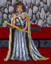 Queen Blubamka.png