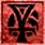 Уменьшить здоровье (Morrowind).png