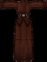 Common Robe MW 02rr