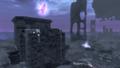 Cystal Tower 2